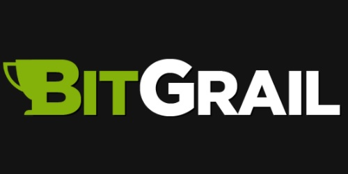 Bitgrail Exchange Hack