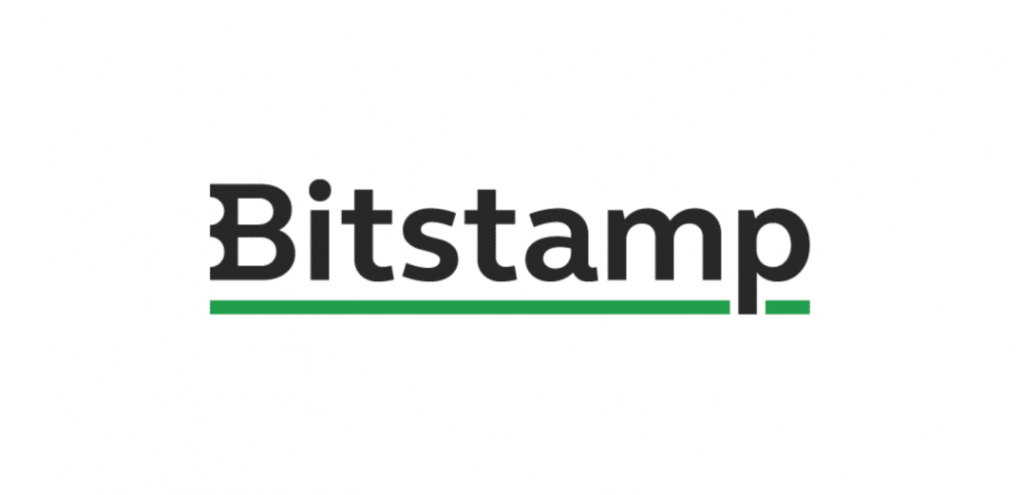 Bitstamp Cryptocurrency Exchange HAck