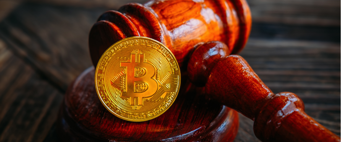 Cryptocurrency Token Taxonomy Act