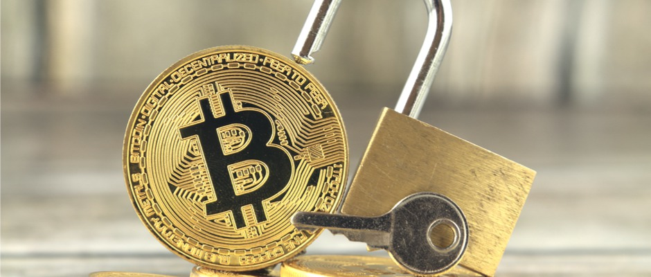 Protect Your Cryptocurrency Against Phishing