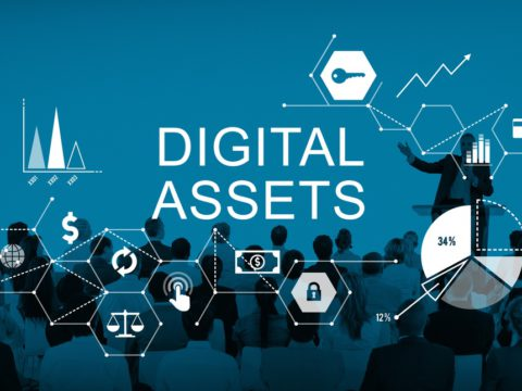 Digital Assets vs. Cryptocurrency