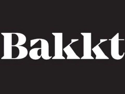 What is Bakkt