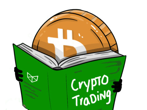 How to Make Money Trading Crypto
