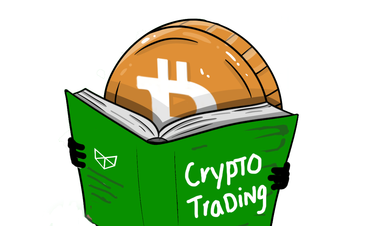 how to earn money trading cryptocurrency