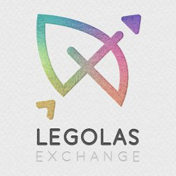 Legolas Exchange