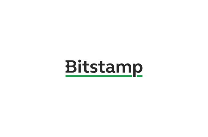 What is Bitstamp Exchange