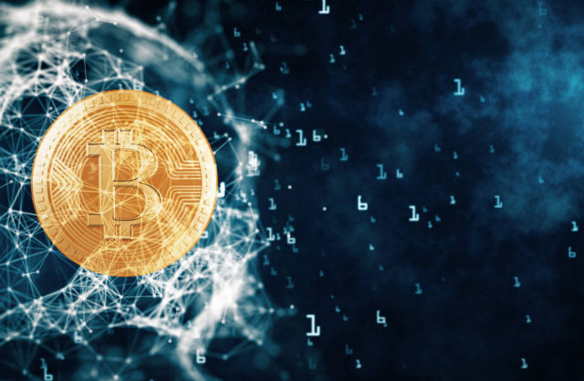 bitcoin-cryptocurrency-security