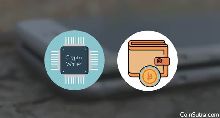 Best-Hardware-Wallets-For-Cryptocurrency