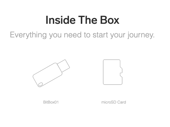 BitBox-in-the-box