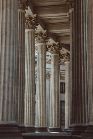 Five-Pillars-Of-Open-Blockchain