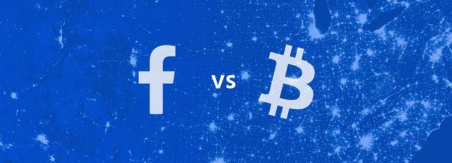 facebook-vs-bitcoin