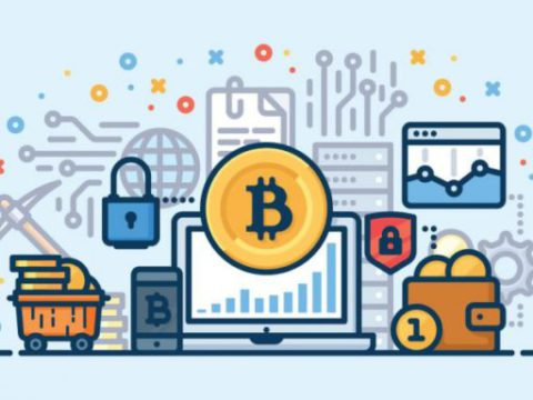 How Cryptocurrency Will Transform Finance