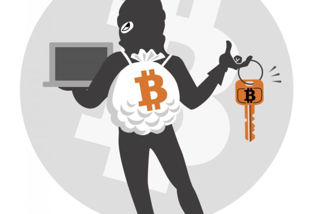 bitcoin-criminals