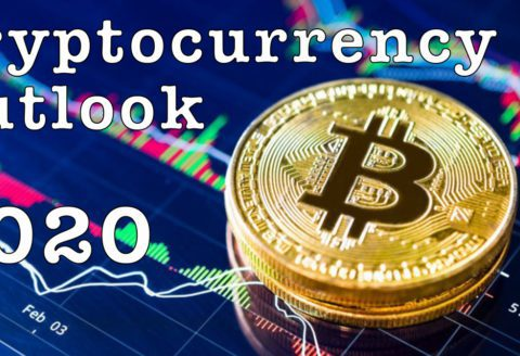 Cryptocurrency Outlook 2020
