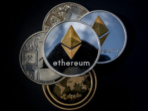 The Bull Case for Ethereum